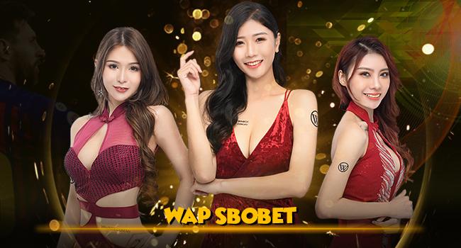Wap Sbobet